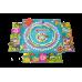 Развивающая настольная игра Хронолёт Банда умников УМ072