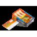 Развивающая настольная игра Котосовы Банда умников УМ077
