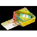 Развивающая настольная игра Турбосчёт Банда умников УМ003