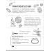 Волцит П.М. Биология Тетрадь научная АСТ 978-5-17-983014-6