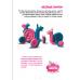 Книга Лепим сказку: пошаговый мастер-класс Питер 978-5-496-00325-4
