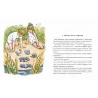 Книга Дворкин И. Ситцевый разбойник Речь 978-5-9268-2046-8