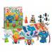 Набор для творчества 4M Заводные роботы 00-04655