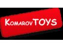 Komarovtoys