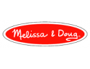 Melissa-and-doug