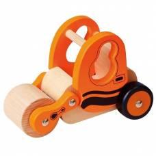Игрушка Viga Toys Каток 59671VG