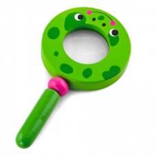 Оптический прибор Viga Toys Лупа 53912