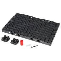 Набор для обучения Gigo Доска для конструирования T036