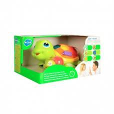 Игрушка Hola Toys Черепашки 868