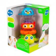 Игровой набор Hola Toys Веселое купание 3112