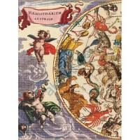 Бахтина Е. Книга звёзд. В 2-х частях., Школа гениев 978-5-902726-11-1