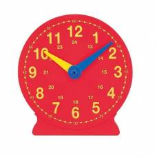 Набор для обучения Gigo Большие часы 1014MS