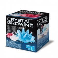 Набор для творчества 4M Секреты кристаллов 00-03913/EU